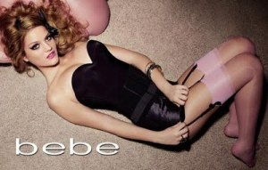 bebe_ad_campaign_advertising_holiday_2009