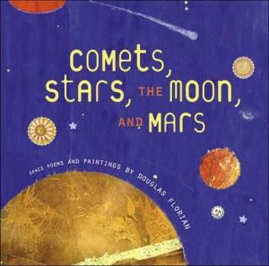 Comets_w425