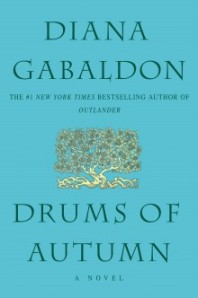 Gabaldon-Drums-of-Autumn-220x332