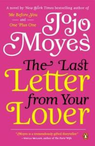 last-letter-from-your-lover
