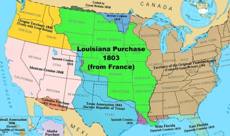 louisiana_purchase_map_lg