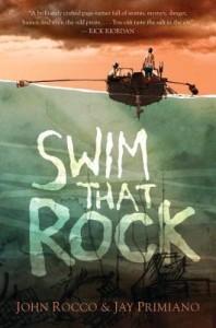 Swim-That-Rock-198x300