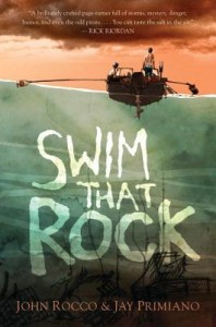 Swim-That-Rock-198x300