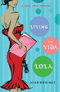 living-the-vida-lola-330x500