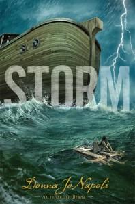 new-napoli-storm-700x1057