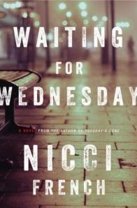 waiting-for-wednesday-by-nicci-french
