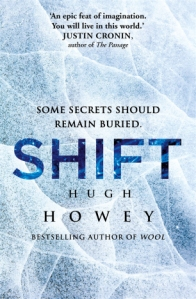 1310_shift_cover