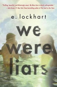 book-review-we-were-liars-by-e-lockhart-L-Cb2Dwd