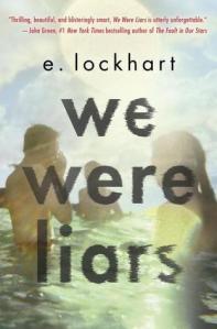 book-review-we-were-liars-by-e-lockhart-L-Cb2Dwd