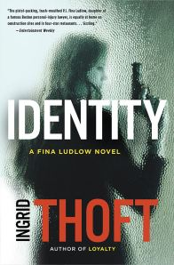 Identity_Cover