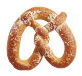 pretzel_1