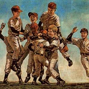 di_baseball3