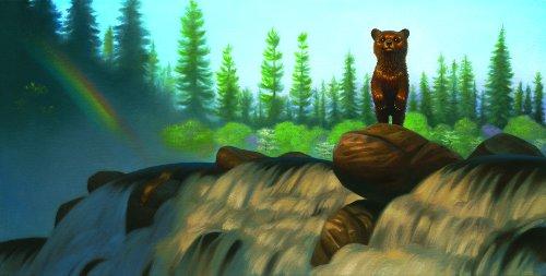 Baby Bear 18Mc CMYKnewsmall