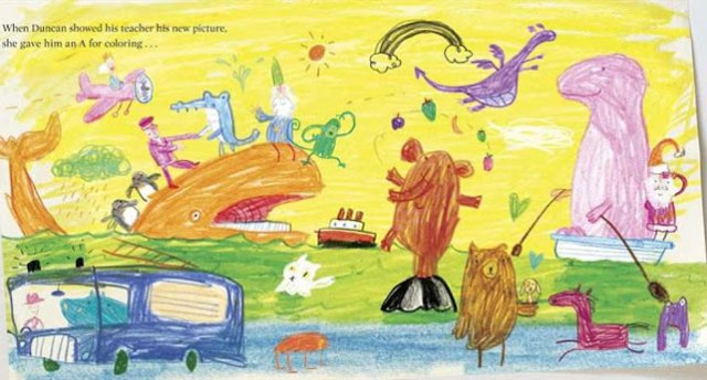 Day-the-Crayons-Quit-illustration-2