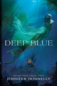 Deep-Blue-300x450