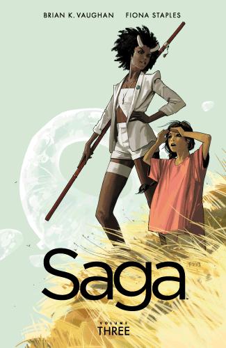 Saga_vol3-1