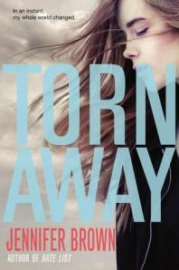 Torn-Away