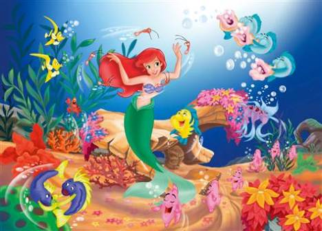 ss-090526-littlemermaid.grid-6x2