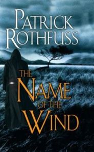 The-Name-Of-The-Wind-Rothfuss