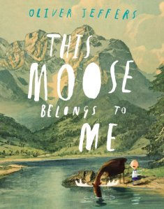 This_Moose_Belongs_to_Me-cover