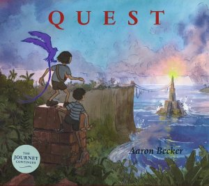 101914_BookReview-Quest_t670