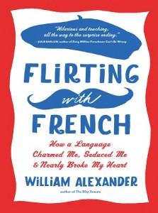 Alexander_FlirtingFrench_jkt_rgb_HR-updated-slide-size1-223x300