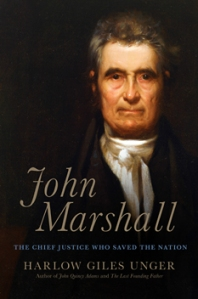 cover_john_marshall