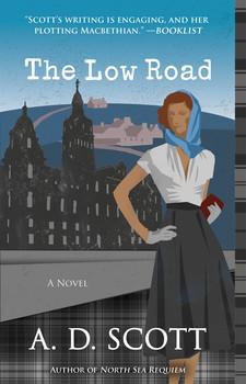 low-road-9781476756165_lg