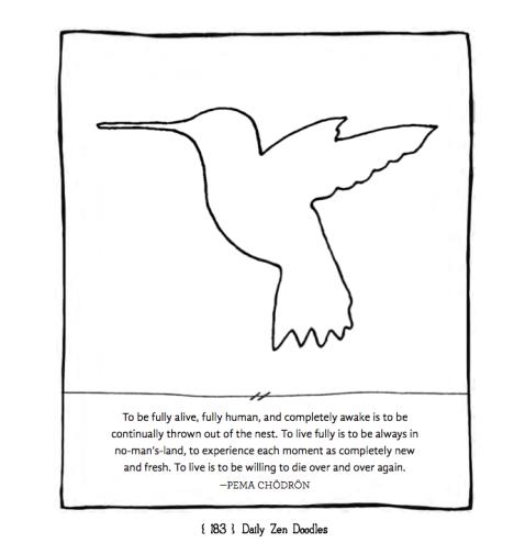 pg 183.jpg
