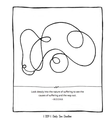 pg 229.jpg