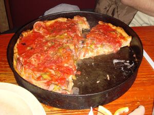 Pizzeria_Uno_Chicago-style_deep-dish_pizza