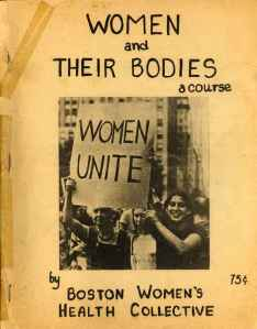 women_and_their_bodies_cover