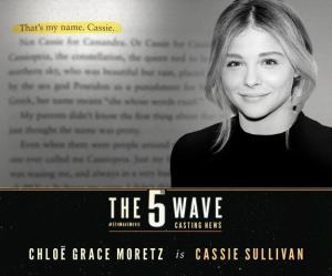 575px-Chloe-grace-moretz-cassie-sullivan-the-5th-wave.png