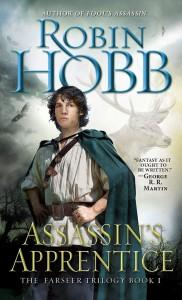 Assassins-Apprentice-cover-low-res-182x300