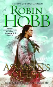 Assassins-Quest-cover-low-res-183x300
