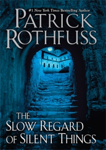 cover-slow-regard_277