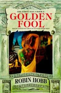 GoldenFool-US-198x300