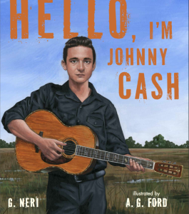 165162-8516885-JohnnyCashCover-Large