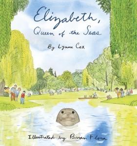 Elizabeth_Queen_Of_The_Seas