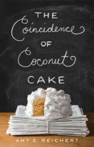 coincidence-of-coconut-cake-9781501100710_lg