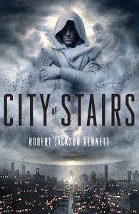 th_b_bennett_cityofstairsUS