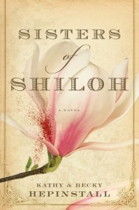 01_Sisters-of-Shiloh_Cover-678x1024