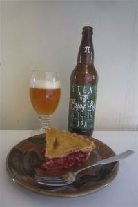 Double-IPA-pairs-surprising-well-with-cherry-pie