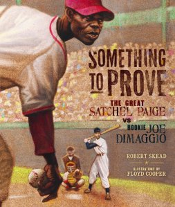 Something to Prove cover1