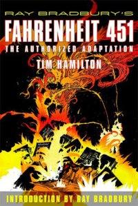 Hamilton_Tim_Fahrenheit451