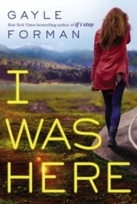 I-Was-Here-Forman-300x447
