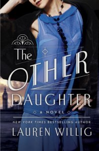 otherdaughter