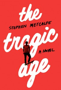 Tragic-Age-book-image-204x300