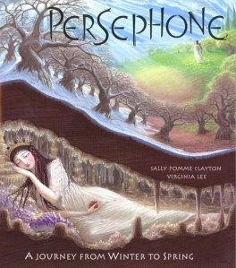 persephone-cover
