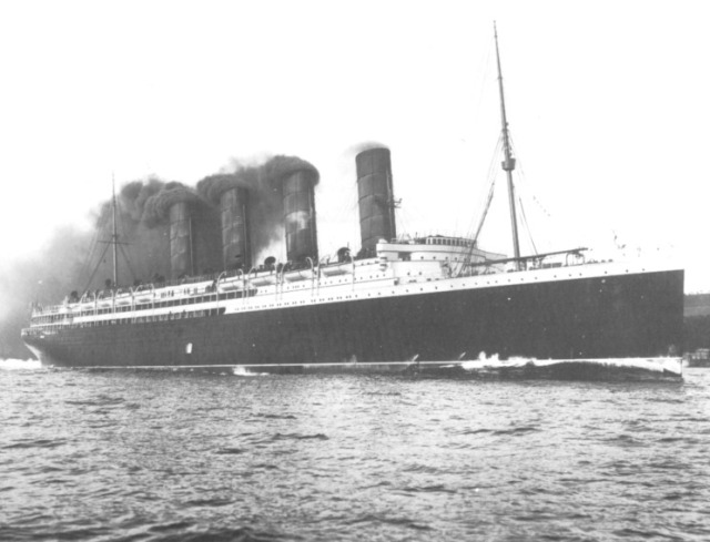 08_lusitania